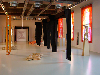 2008_zaal4_States-of-Self-Schiedam_web.jpg